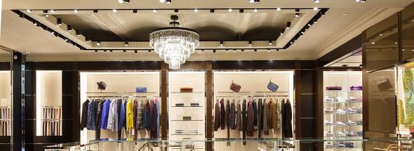 L'importanza dell'illuminazione in un progetto di interior design